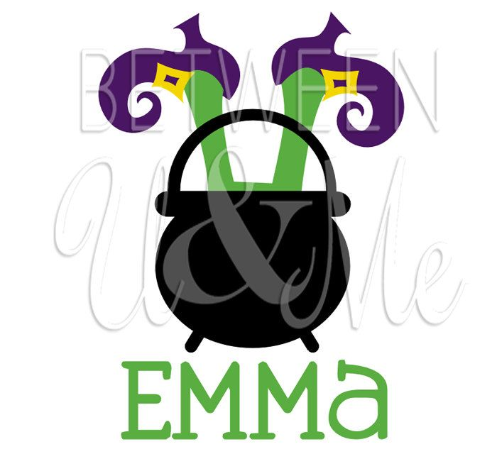 700x640 128 Best Halloween Shirts Images On Heat Transfer
