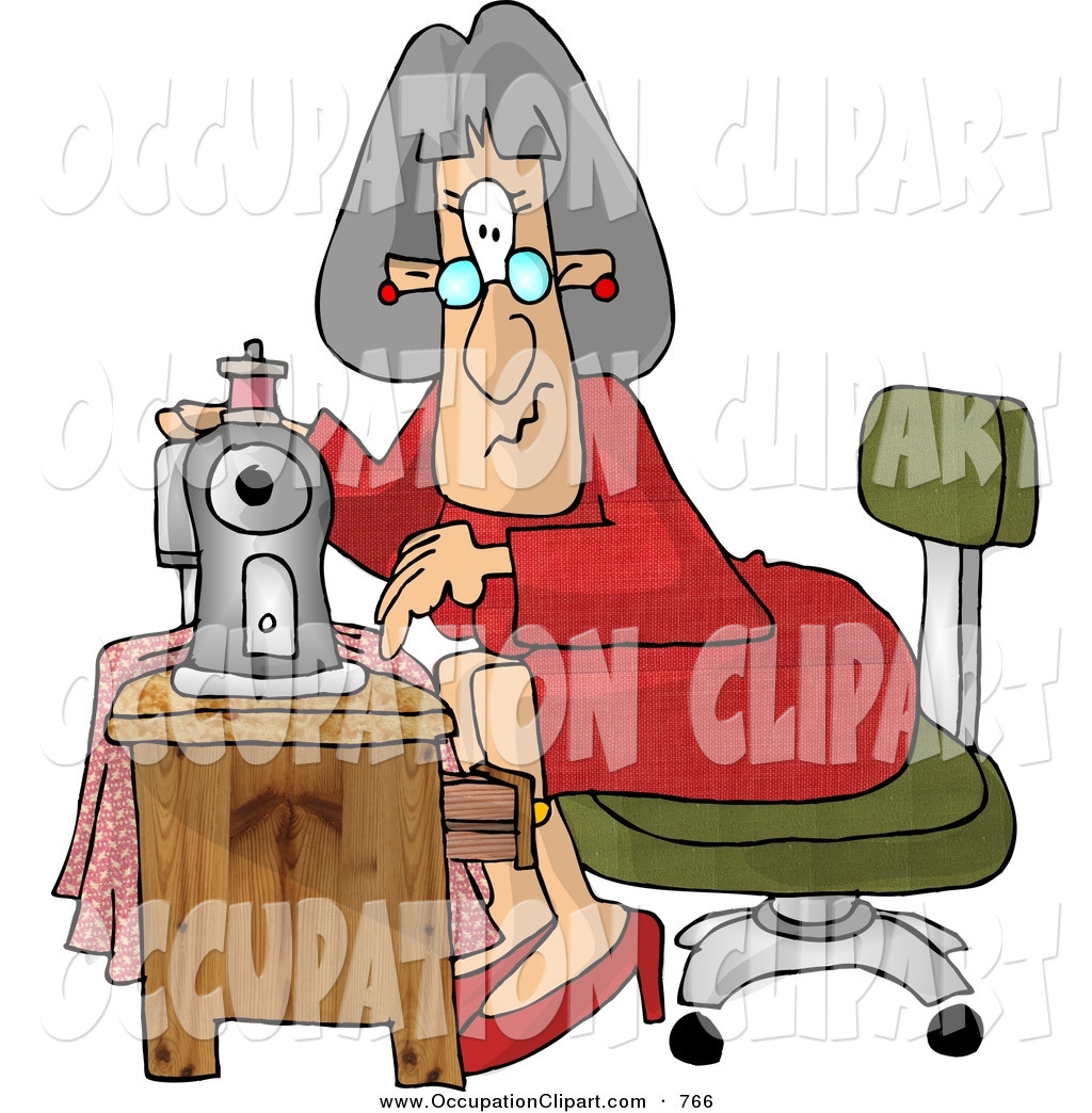 1024x1044 Sewing Machine Clipart Sewing Clothes 3893061