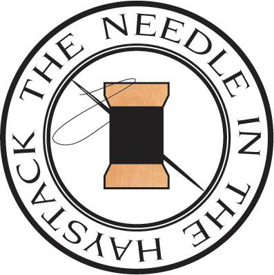 397x398 The Needle In The Haystack Victoria Legal Support Staff Association