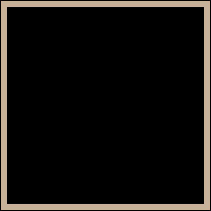 736x736 18 Best Tarot Poetry Ph Diprizio Visual Images