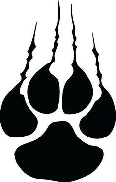 236x368 Wildcat Football Clip Art