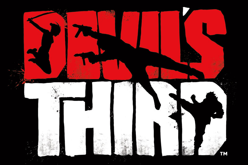 800x533 Devil's Third Download Game Devil's Third [Pc,ps3,xbox360] [Game