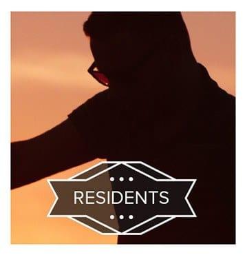 359x373 Mesquite, Tx Apartments For Rent Alexis
