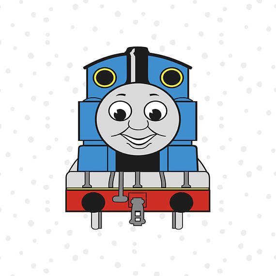 Silhouette Train at GetDrawings.com | Free for personal use ...