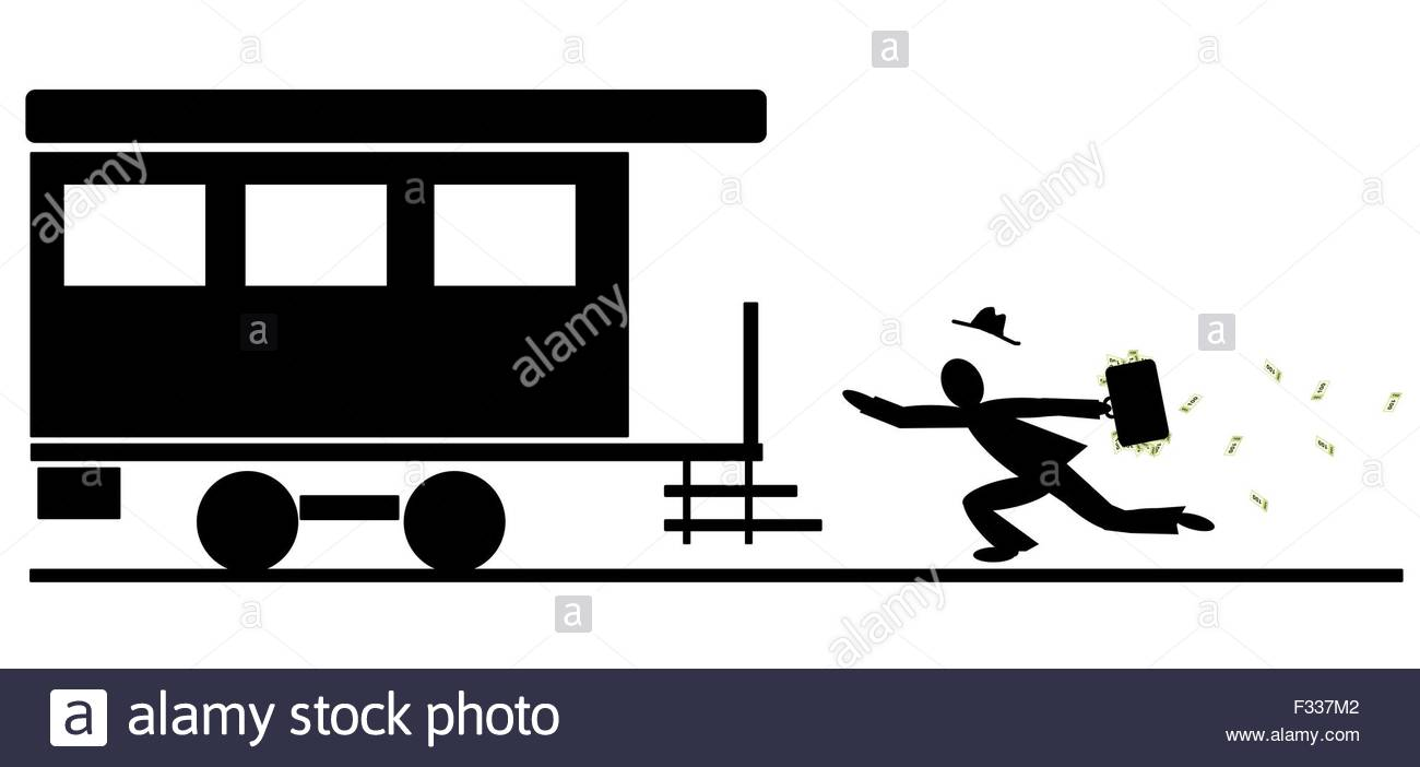 1300x702 Train Silhouette Stock Photos Amp Train Silhouette Stock Images