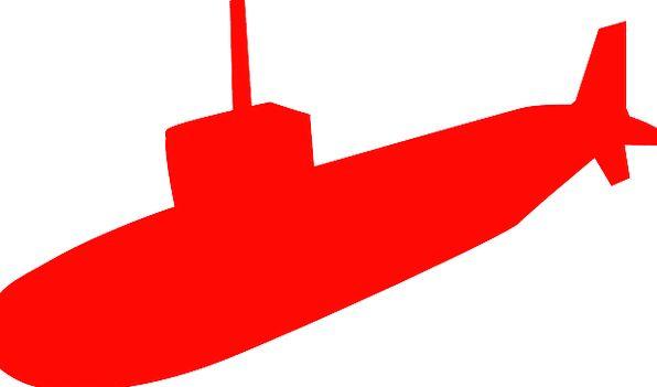 596x351 Submarine, Undersea, Vacation, Travel, Boat, U Boat, Military