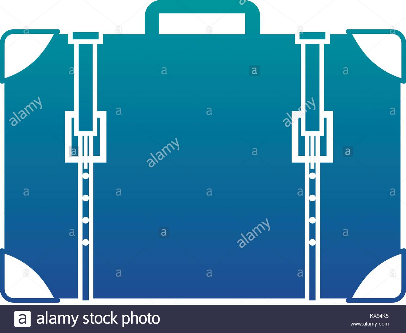 1300x1065 Silhouette Travel Backpack Journey Tourist Adventure Stock Vector