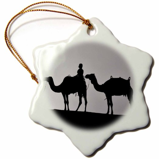 522x522 Cheap Woman Camel, Find Woman Camel Deals On Line