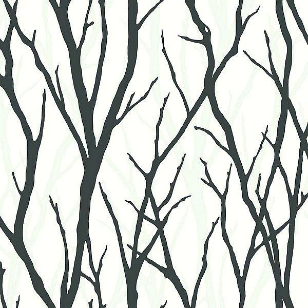 600x600 Tree Branch Wallpaper