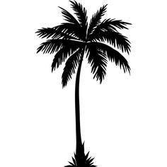 236x236 Palmtree Tattoo Palm Tree Image Ink Palm, Tattoo
