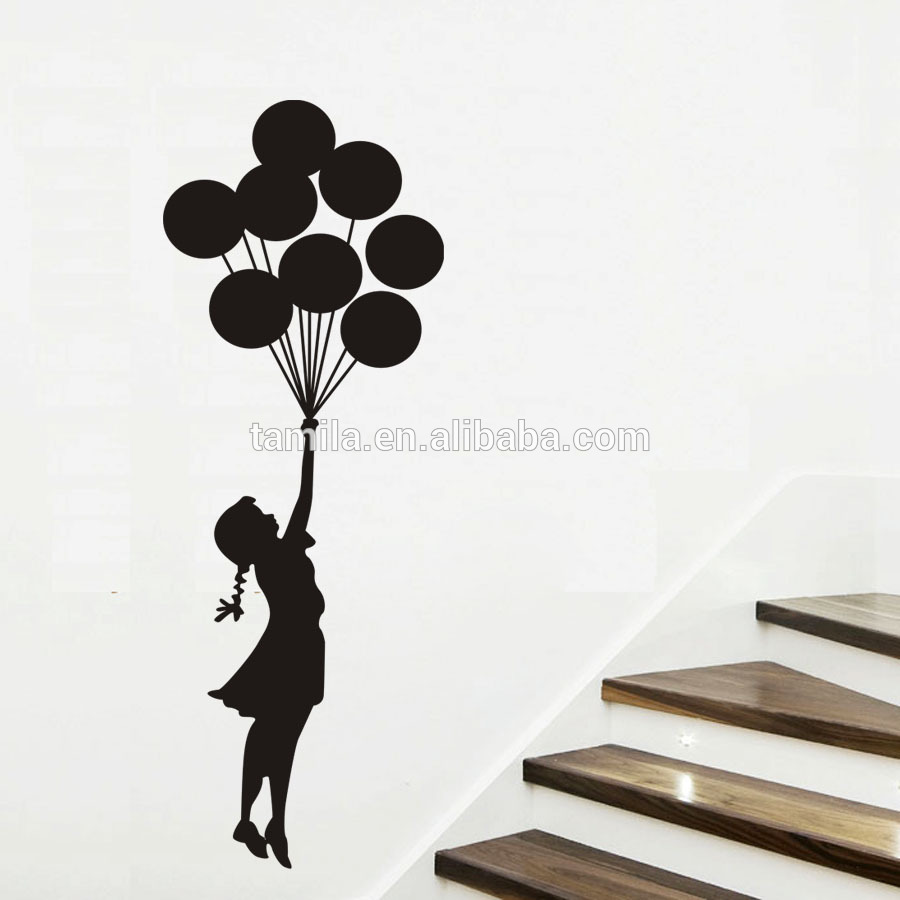 900x900 Wall Stickers Home Decoration, Wall Stickers Home Decoration