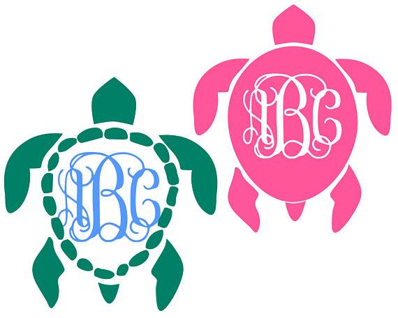 570x456 Turtles Svg Files Sea Turtle Svg Sea Svg Turtle Cut File