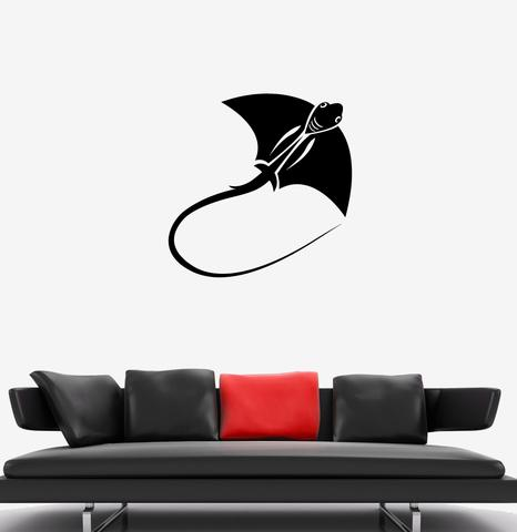 466x480 Animals,birds And Butterfles Wall Vinyl Decal Page 19