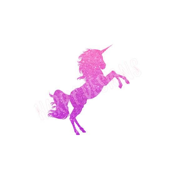 570x566 Unicorn Svg, Unicorn Clipart, Glitter Unicorn Png, Svg Files