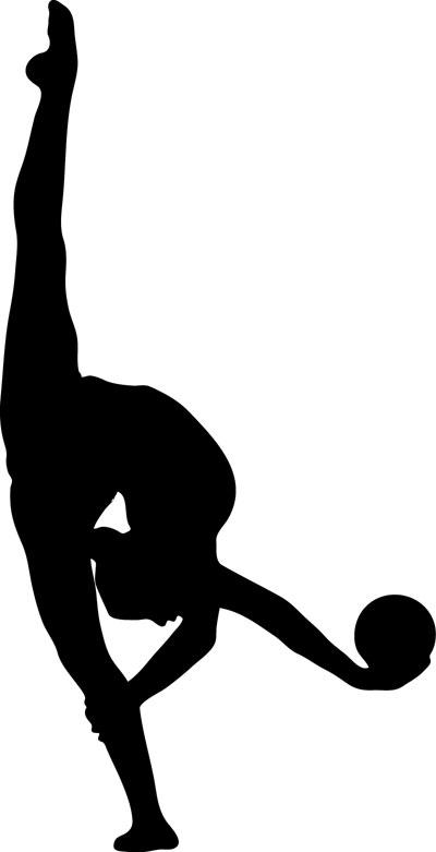 400x781 Usa Gymnastics Member Clubs