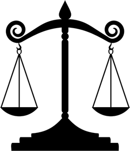 Silhouette Vectorielle