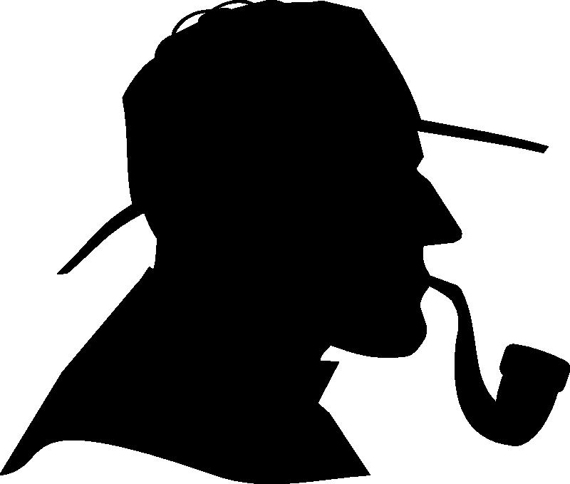 800x679 Pix For Victorian Woman Silhouette Profile