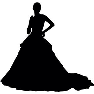 300x300 66 Best Vintage Images On Silhouette, Papercutting