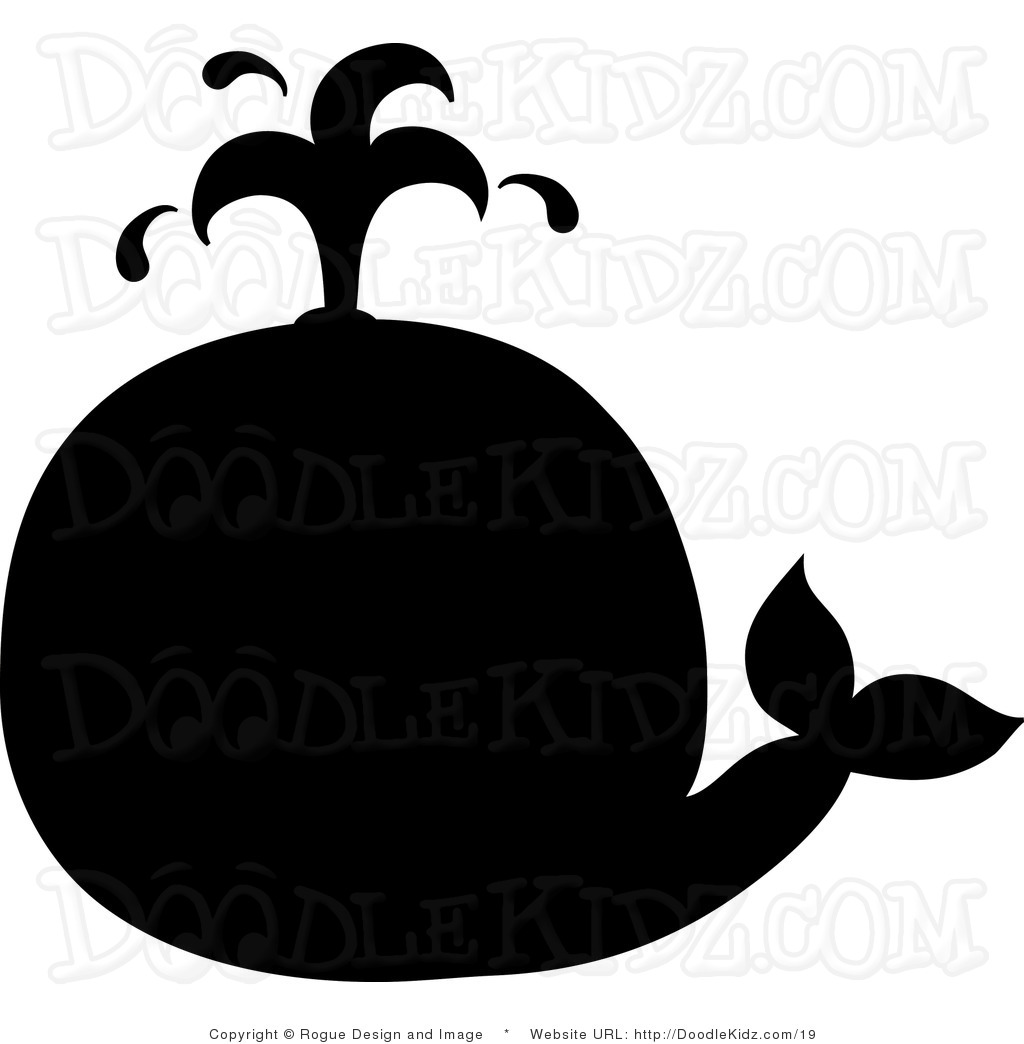 1024x1044 Water Clipart Silhouette