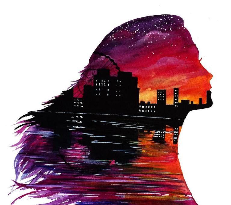 768x684 Danielle Foye Art Galaxy Painting 2.jpg