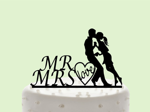 570x427 Young Bride And Groom, Pure Love, Empyrean Love, Romantic Filings