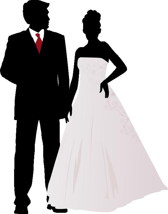 560x713 Wedding Invitation Marriage Clip Art