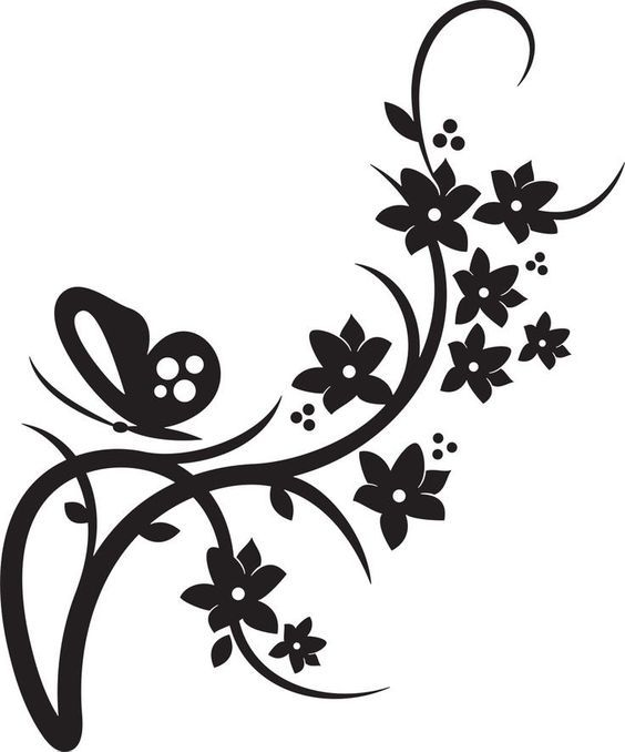 564x678 Pin By Ruby Ann On In The Garden Flower Vines