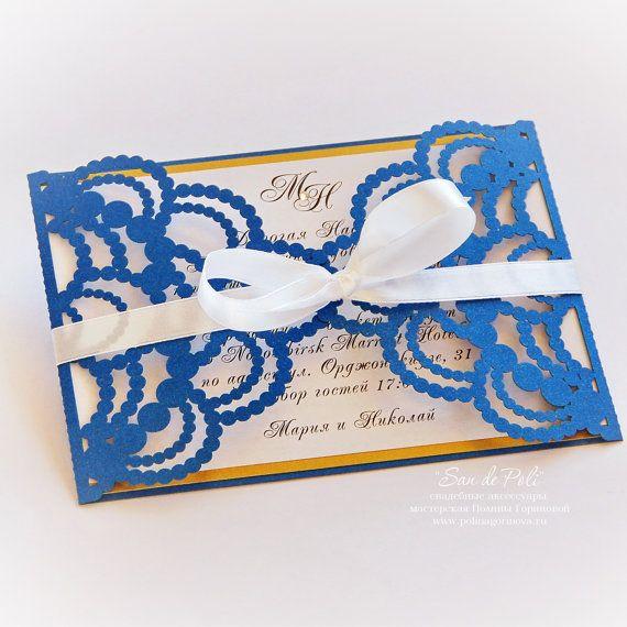 570x570 San De Poli Design Laser Cut Wedding Invitations Images On Wedding