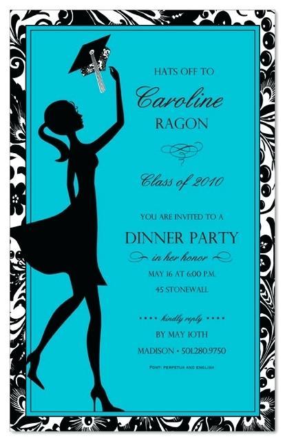 414x639 Wedding Invitation Cards Staples Sample Design Graduation Party