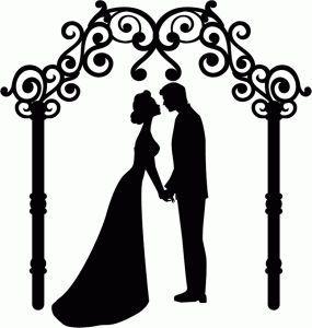 285x300 47c236f181a454673f2fbc4ae3069efa.jpg Cricut ~ Wedding