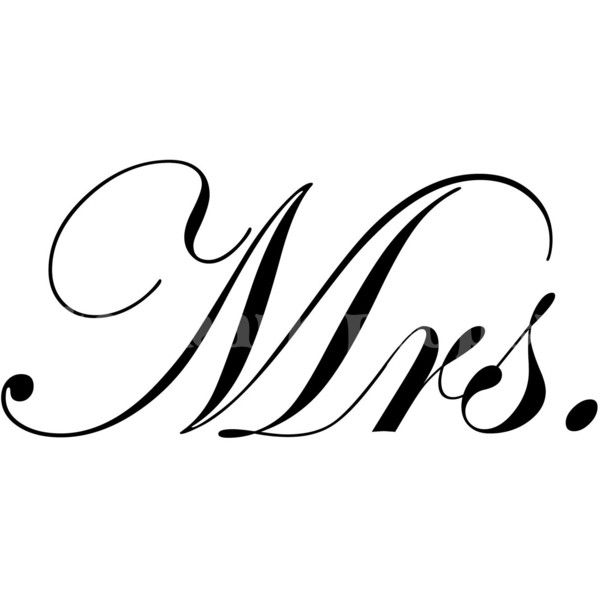 600x600 Mrs Wedding Diy Iron Transfer Bride Wife Bridal Party Sweatshirt