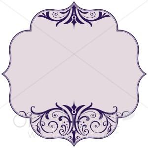 silhouette wedding program template free at getdrawings com free rh getdrawings com