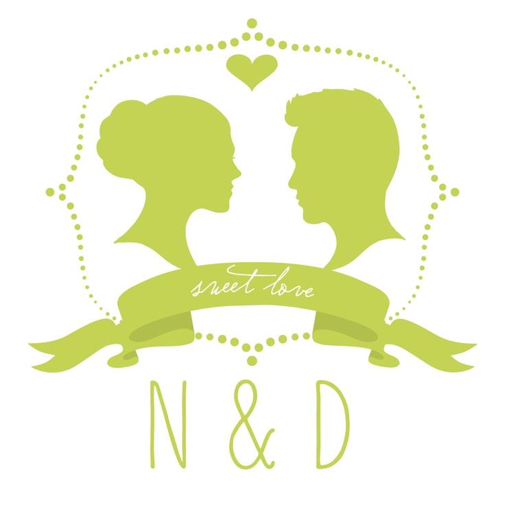 silhouette wedding program templates at getdrawings com