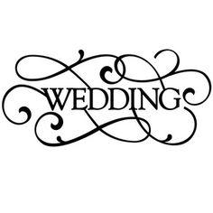 silhouette wedding program templates at getdrawings com free for rh getdrawings com wedding program clip art design wedding program clipart free