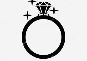 300x210 Engagement Ring Silhouette Awesome Beautiful Wedding Rings
