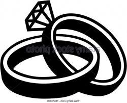 250x202 Wedding Rings