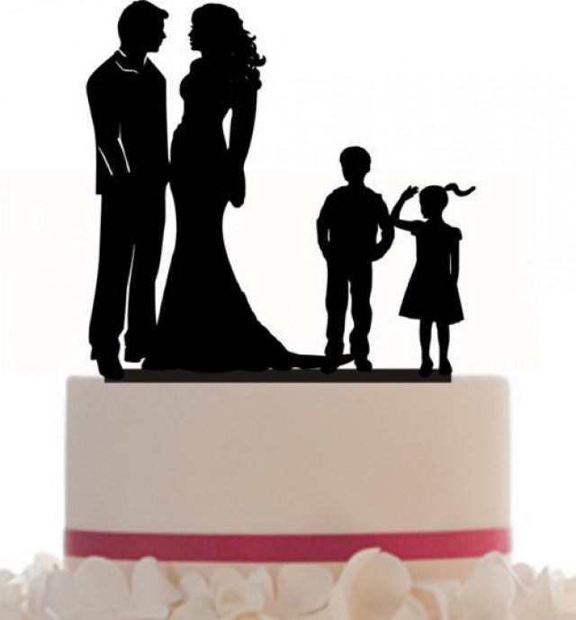 640x689 G Wedding Cake Topper G Wedding Cake Topper Custom Wedding Cake