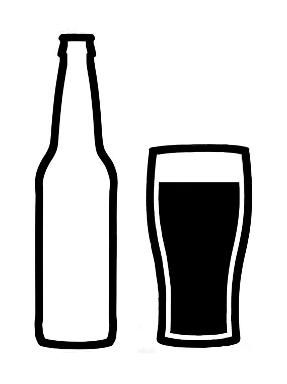 570x763 Clipart Wine Bottle Many Interesting Cliparts