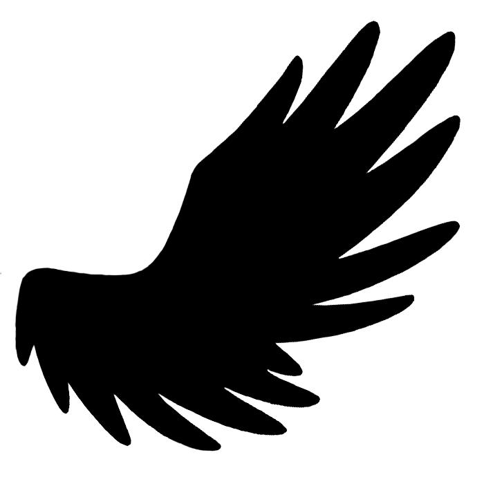 700x700 Logo Tattoo