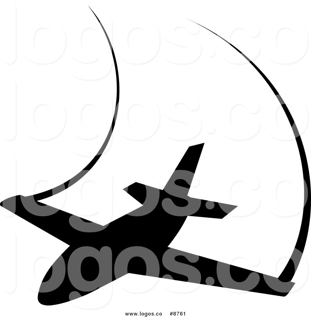 1024x1044 Wings Clipart Airplane Wing