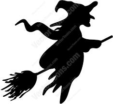234x215 Resultado De Imagen Para Witch Silhouette Decoracion