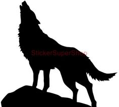 236x211 Free Clip Art Wolves Wolf Silhouette Psd Image