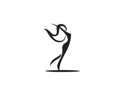 400x300 Woman Clothing Logo Clothing Logo, Logos And Logo Ideas