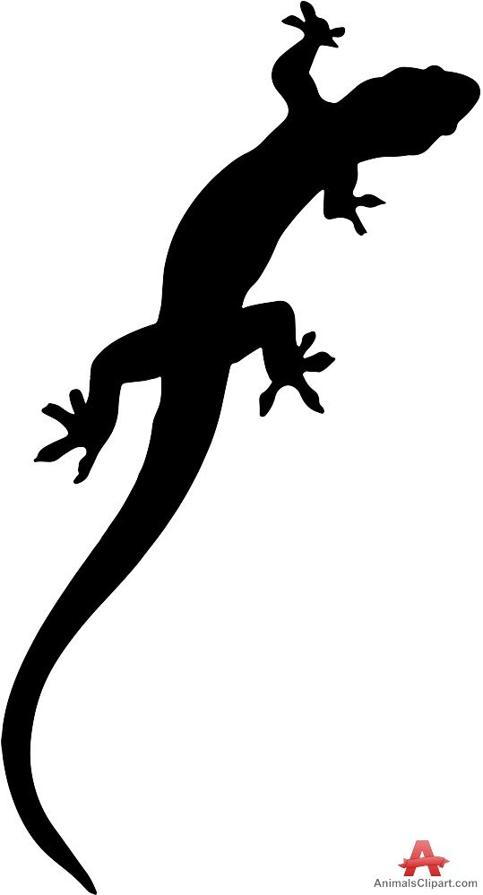 539x999 Image Result For Lizard Silhouette Wood Patterns For Birds