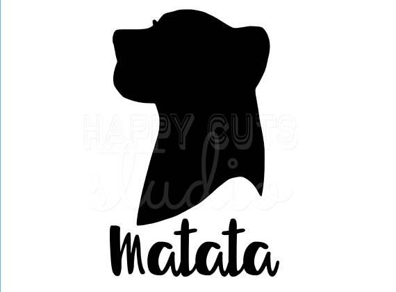 570x420 Hakuna Matata Simba Or Nala Disney Lion King Safari Magic