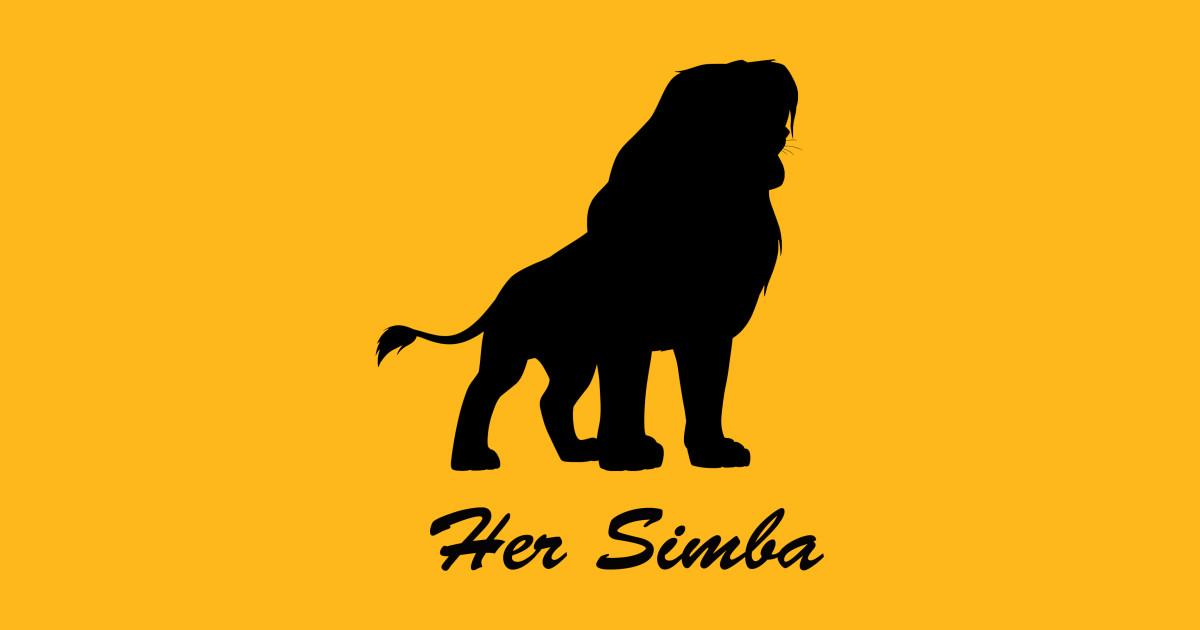 1200x630 Her Simba