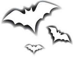 236x184 Halloween Clip Art Free Downloads Halloween Ghost Clip Art