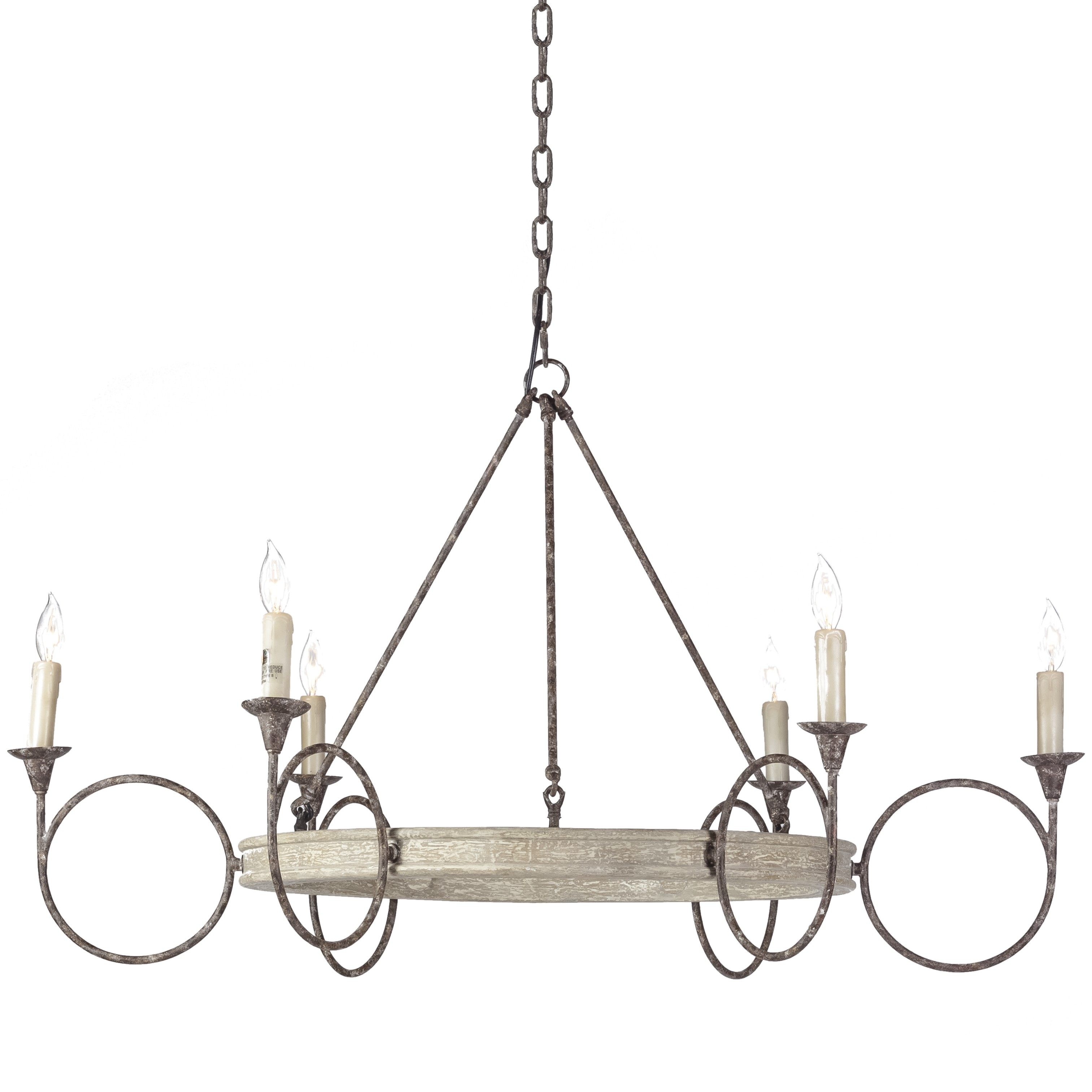 3025x3025 Fair Gabby Bailey Chandelier For Simple Chandelier Silhouette