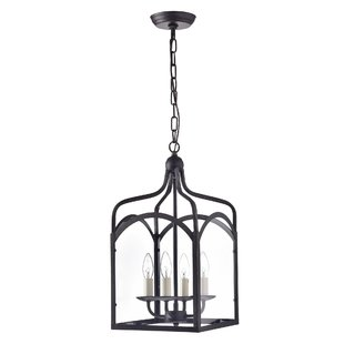 310x310 Farmhouse Or Country Chandelier You'Ll Love