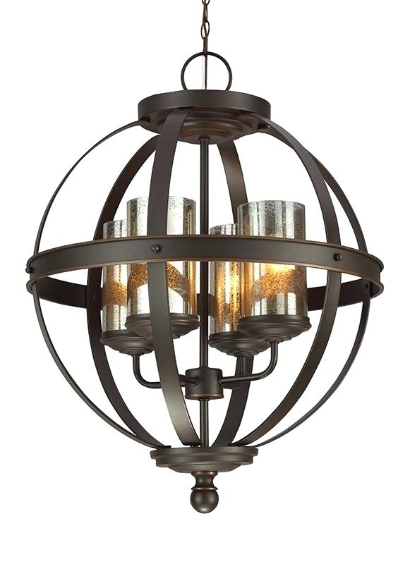581x800 Simple Chandelier Silhouette Black Vintage Chandelier Silhouette